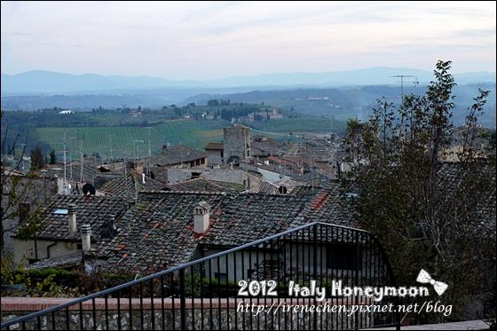 Italy0490.JPG