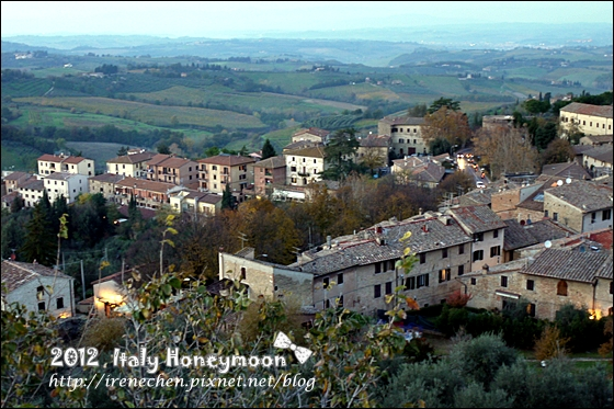 Italy0494.JPG