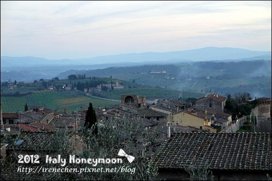 Italy0492.JPG
