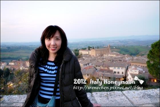 Italy0496.JPG