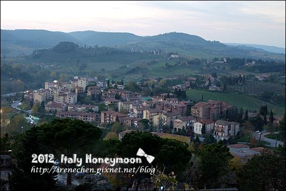 Italy0497.JPG