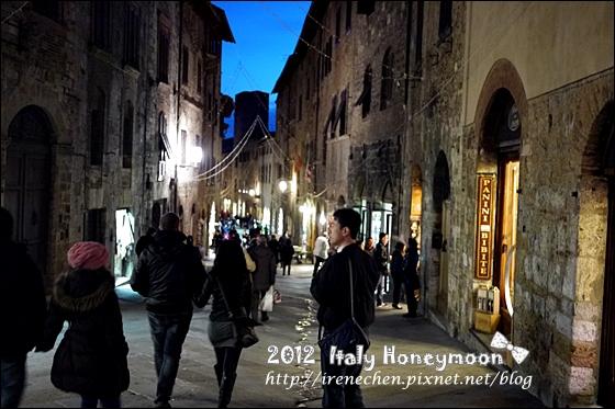 Italy0507.JPG