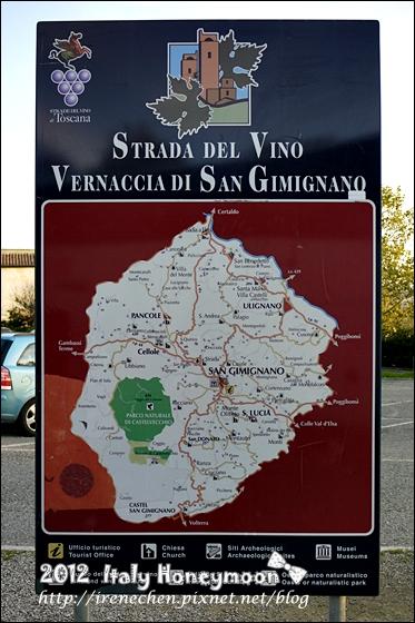 Italy0454.JPG