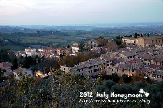 Italy0495.JPG