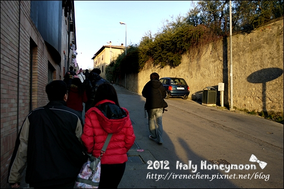 Italy0456.JPG