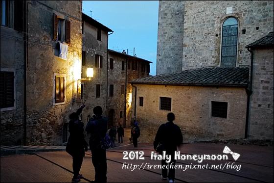 Italy0503.JPG