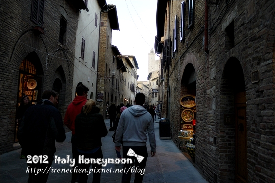 Italy0470.JPG