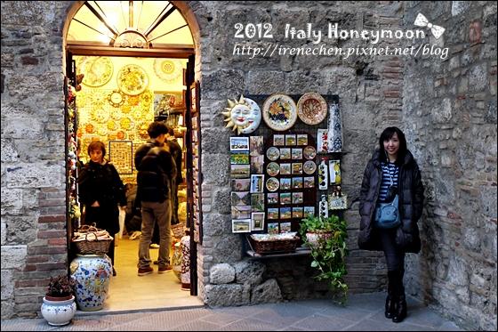 Italy0475.JPG