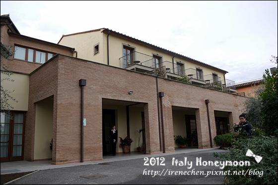 Italy0535.JPG