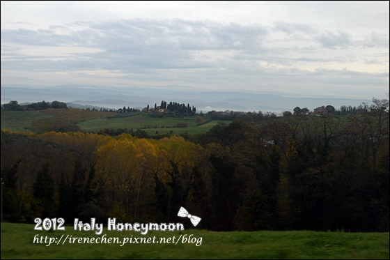 Italy0538.JPG