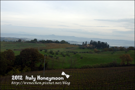 Italy0539.JPG