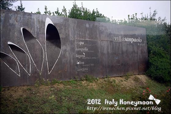 Italy0511.JPG