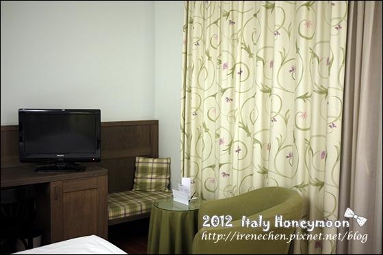 Italy0517.JPG