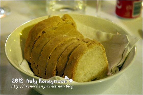 Italy0529.JPG