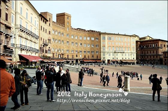 Italy0596.JPG