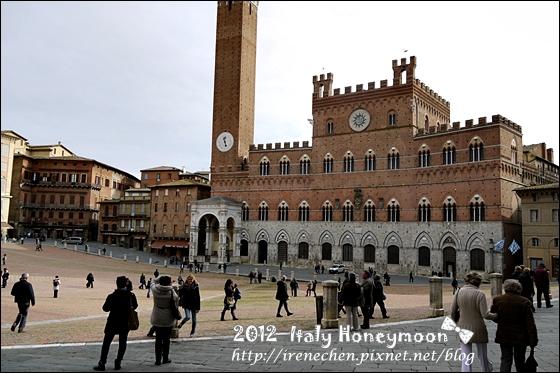 Italy0597.JPG