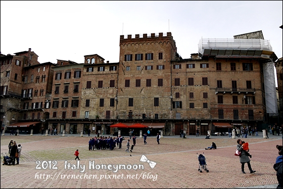 Italy0601.JPG