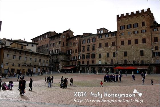 Italy0602.JPG