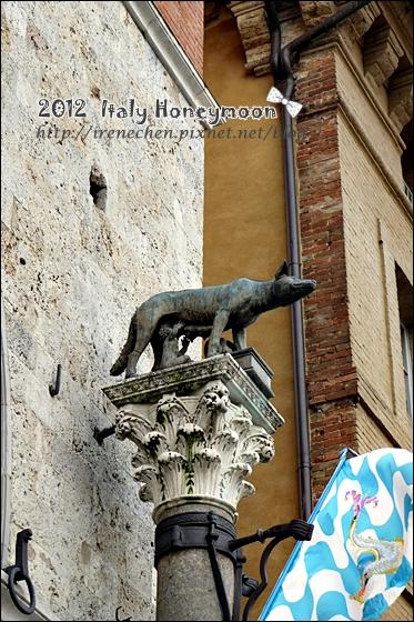 Italy0606.JPG