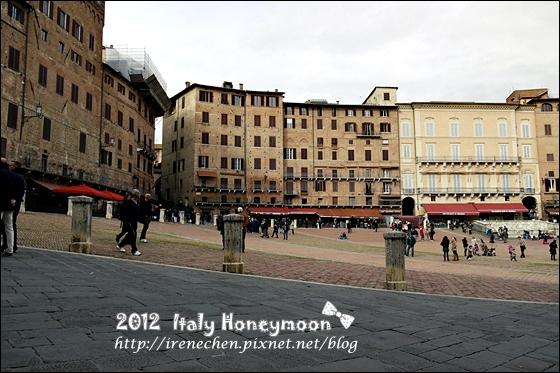 Italy0611.JPG