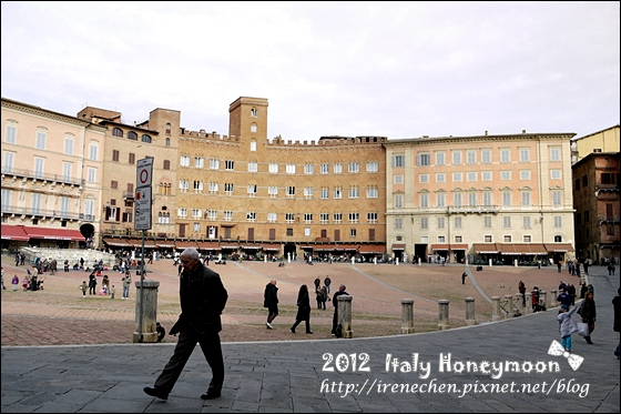 Italy0612.JPG