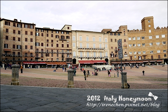 Italy0613.JPG