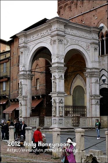 Italy0614.JPG