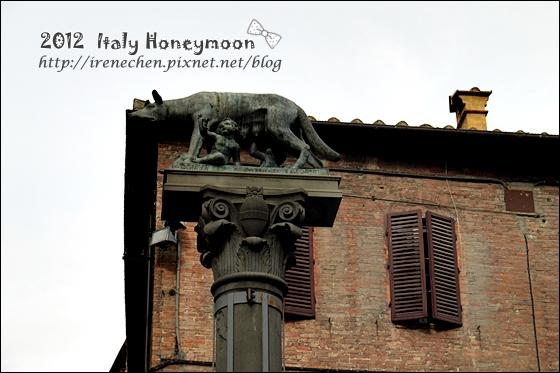 Italy0620.JPG
