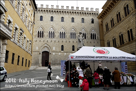 Italy0622.JPG