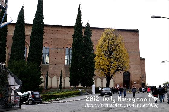 Italy0623.JPG