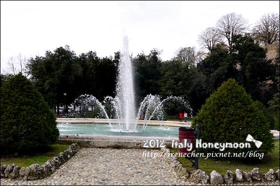 Italy0627.JPG