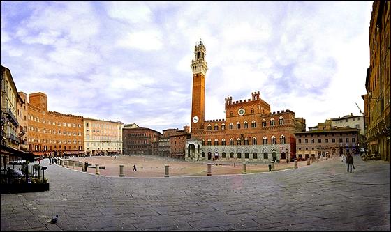 Italy0629.jpg