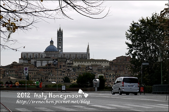 Italy0545.JPG