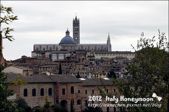 Italy0546.JPG