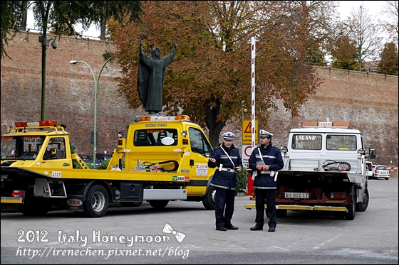 Italy0550.JPG