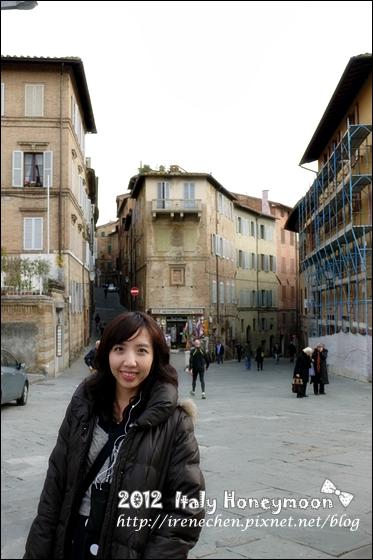 Italy0559.JPG