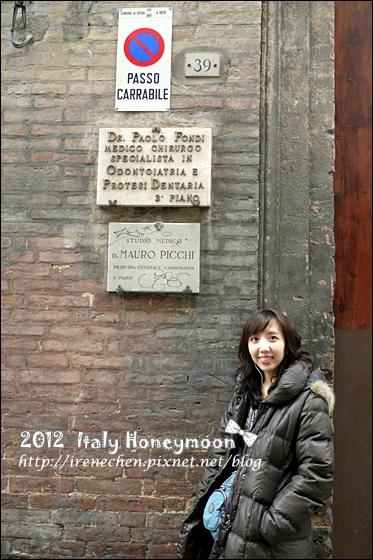 Italy0564.JPG