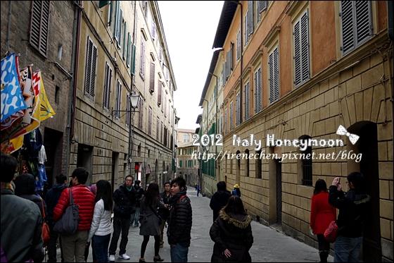 Italy0565.JPG