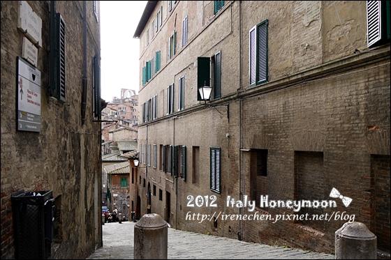 Italy0567.JPG