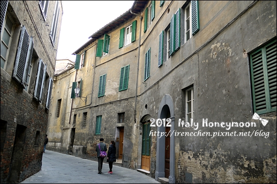 Italy0568.JPG