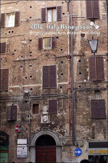 Italy0571.JPG