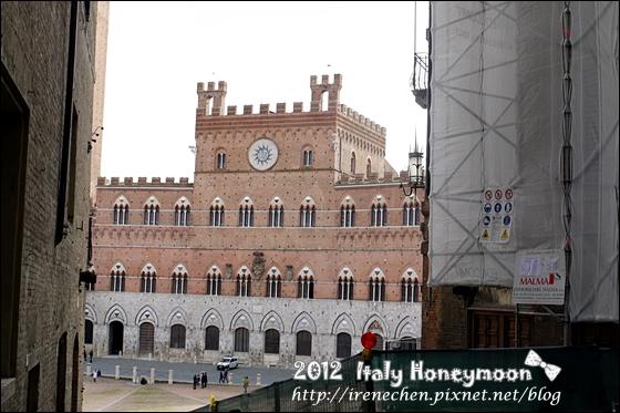 Italy0572.JPG