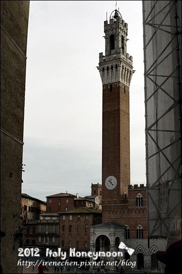 Italy0573.JPG