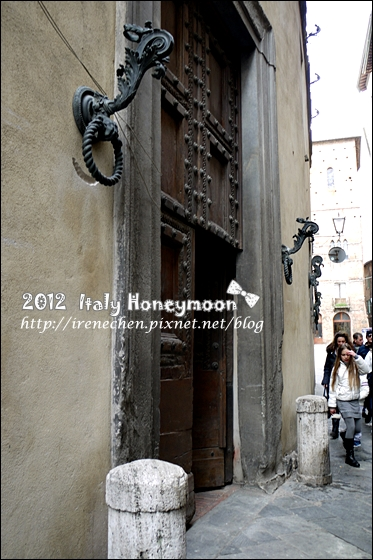 Italy0575.JPG