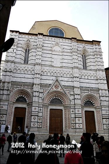 Italy0577.JPG