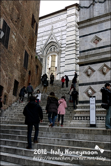 Italy0578.JPG