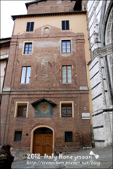 Italy0581.JPG