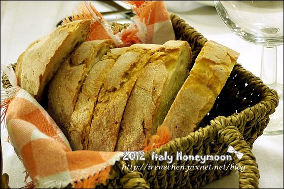 Italy0698.JPG