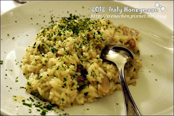 Italy0700.JPG