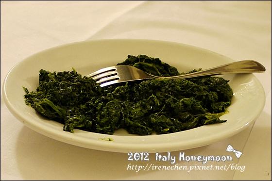 Italy0701.JPG